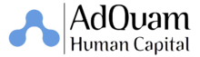 AdQuam Human Capital