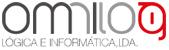Omnilog - Lógica e Informática