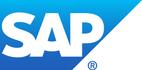 SAP Portugal