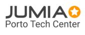 Jumia Porto Tech Center