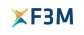F3M - Information Systems