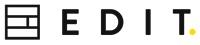 EDIT. - Disruptive Digital Education