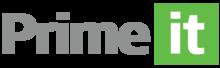 PrimeIT Consulting