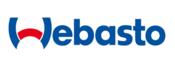 Webasto Portugal