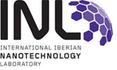 INL - International Iberian Nanotechnology Laboratory
