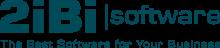 2iBi Software