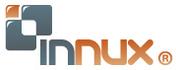 Innux Technologies