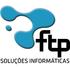 FTP - Soluções Informáticas