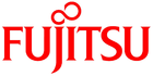 Fujitsu Portugal