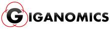 Giganomics