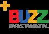 Mais Buzz - Marketing Digital