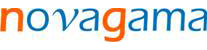 Consultor SAP Logística