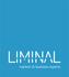 Liminal - MarTech & Business Experts