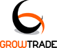 Growtrade - Tecnologias de Informação