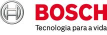 Bosch Car Multimedia Portugal