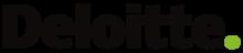 Deloitte Portugal