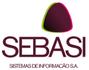 Sebasi - Sistemas de Informação, SA