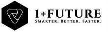 1+Future