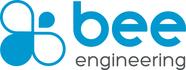 Bee Engineering - build together