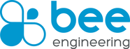 Bee Engineering - build together