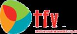 TFV - Sistemas Informáticos