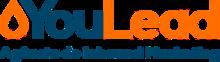 Consultor em Software de CRM e Marketing - Team Leader