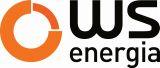 WS Energia, SA