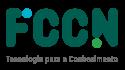 FCT – Fundação para Ciência e Tecnologia - FCCN