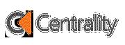 Centrality - Consultoria Informática