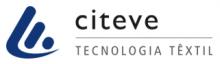 CITEVE - Centro Tecnológico das Indústrias Têxtil e Vestuário de Portugal
