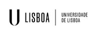 Universidade de Lisboa