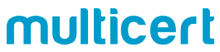 MULTICERT – Serviços de Certificação Electrónica SA