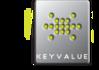 Keyvalue - Soluções de Gestão