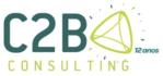 C2B Consulting