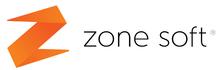 Zone Soft