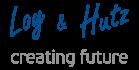 Loy & Hutz Solutions GmbH
