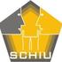 SCHIU, Engenharia de Vibração e Ruído
