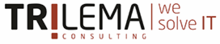 Trilema Consulting