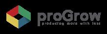proGrow