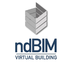 ndBIM Virtual Building