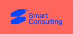 Smart Consulting