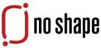 NOSHAPE