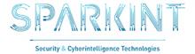 Sparkint - Security & Cyberintelligence Technologies