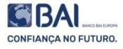 Banco BAI Europa