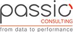 PASSIO - Consultoria e Engenharia