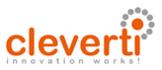 CleverTi – Tecnologias e Inovação