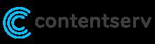 Contentserv Technologies