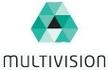 Multivision