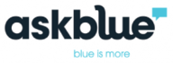 AskBlue