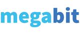 Megabit